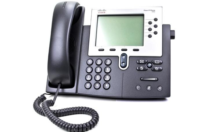 db communications inc cisco 7962g ip phone db cisco ip phone manual 7945 cisco ip phone manual 7962