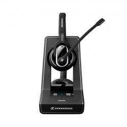 sennheiser wireless headset