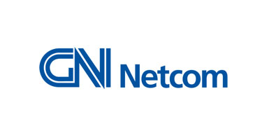 gn netcom