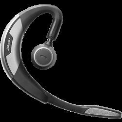 netcom headset