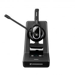 sennheiser wireless headset