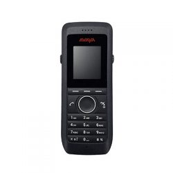 Avaya 3730 Phone