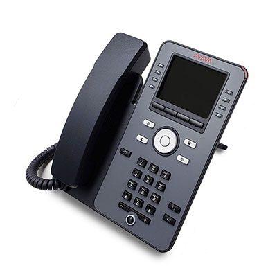 Avaya J179 VoiP Phone