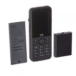 Cisco 8821 Wireless Bundle
