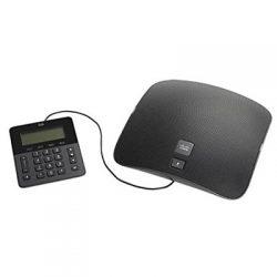 Cisco 8831 Conf Phone