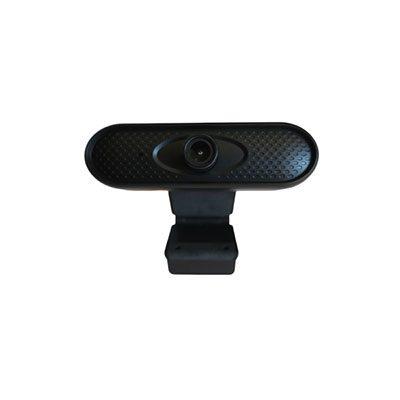 VS1080P Webcam