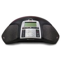 Avaya B149 Conference Phone