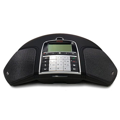 Avaya B169 Conference Phone