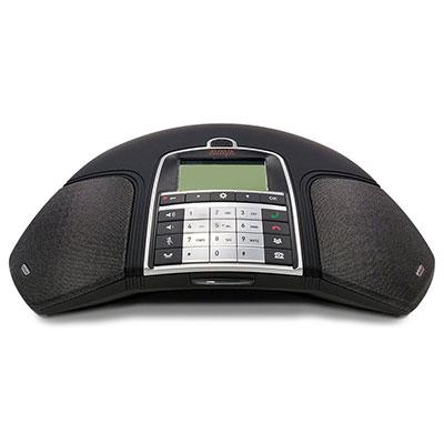 Avaya B179 Conference Phone