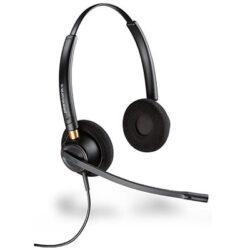 HW520, EncorePro Binaural NC H-Top Headset